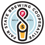 Fair State Brewing Cooperative