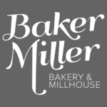Baker Miller (Lincoln Square)