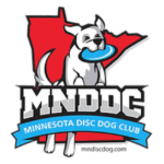 Minnesota Disc Dog Club