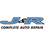 J&R Complete Auto Repair