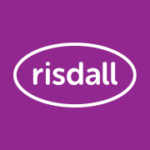 Risdall Marketing Group