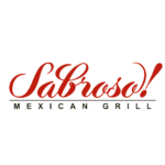 Sabroso! Mexican Grill