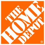 The Home Depot (South Loop)