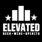 Elevated Beer Wine & Spirits