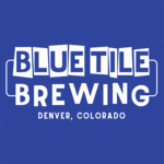 Blue Tile Brewing