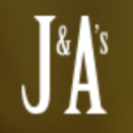 J&A's Winery