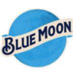 Blue Moon Brewing Company (RiNo)