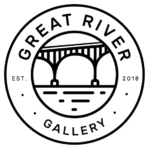 Great River Gallery