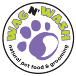 Wags N' Wash