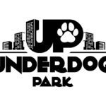 Underdog Park (Indoor Dog Park)