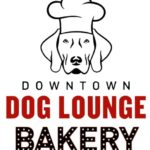 Downtown Dog Lounge Bakery